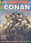 Savage Sword of Conan 001 01FC