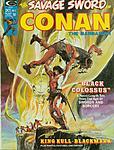 Savage Sword of Conan the Barbarian 002 01FC