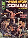 Savage Sword of Conan 003 01