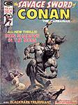 Savage Sword of Conan 004 01FC