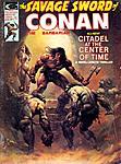 Savage Sword of Conan 007 01