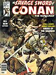 Savage Sword of Conan 011 01