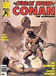 Savage Sword of Conan 012 01