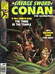 Savage Sword of Conan 013 01