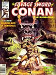 Savage Sword of Conan 014 01