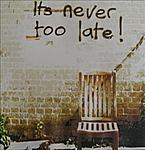 it's never too late 002a22