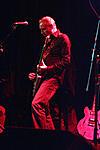 Dennis Greeves. 2008